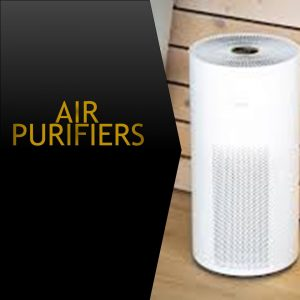 Air Purifiers 2