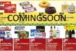 Food City Weekly Ad Preview April 28 - May 4, 2021