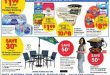 Fred Meyer Weekly Ad Preview April 21 - 27, 2021 1