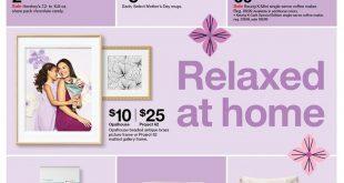 Target Weekly Ad This Week May 9 – 15, 2021