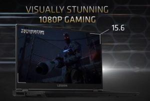 Laptop Legion 5 - Best Gaming Laptop Under $1000