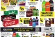 1. Dollar General Weekly Ad For Gregory Sd September 12 - 18, 2021.