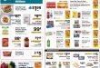 1. Shoprite Weekly Ad Circular September 12 - 18, 2021
