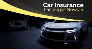 Cheap Car Insurance Las Vegas Nevada